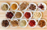 ニキビを改善する漢方薬